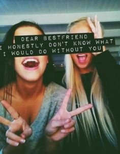 Love My Best Friend, Bestest Friend, Best Friends For Life, Best Friend Goals, Best Friends Forever, Bff Goals, Best Friend Things, Squad Goals, My Friend
