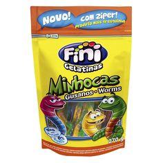 http://www.finistore.com.br/balas-de-gelatina-minhoca/p