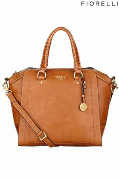 Buy Fiorelli Kenzie Tote from the Next UK online shop
