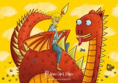 Ilustración de Arturo García Blanco Pikachu, Fictional Characters, Art, White People, Illustrations, Art Background, Kunst, Performing Arts, Fantasy Characters