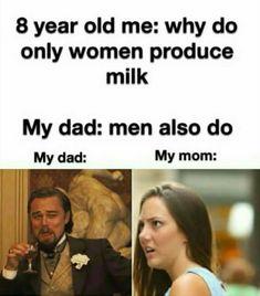 Dankest Memes, Funny Memes, Jokes, Lana Del Rey Memes, Insta Memes, 8 Year Olds, Tweet Quotes, Offensive Memes, Edgy Memes