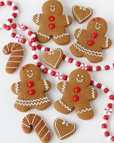 ༺Gingerbread༺