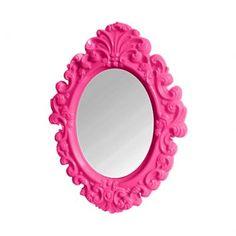 Espelho oval plastico pink 2x30cm urban https://www.h2h.com.br/l/hi0czcorlS