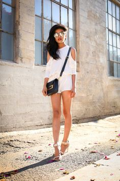The Street Style