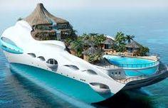 """Résultat de recherche d'images pour """"bateau de luxe"""""""