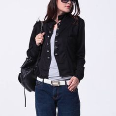 # Coat #cardigan #fashion