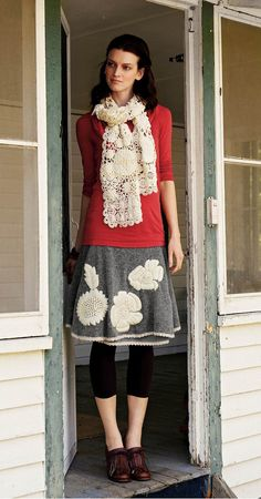Please remake these items Anthropologie! :: #Anthrofave