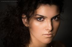 Makeup and hair by me Lisa Michelle Photography Kayla Teves @kaylatevesphotography