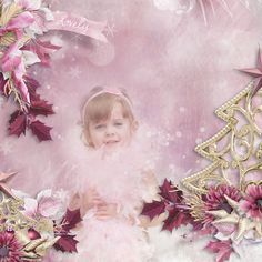 """The """"Yuletide"""" Collection is now available at Ilonka's Scrapbook Designs  http://daisiesanddimples.com/index.php?main_page=index&cPath=8_276  http://www.digiscrapbooking.ch/shop/index.php?main_page=index&manufacturers_id=131&zenid=505e549644797992fb6f20f38872706b  http://digital-crea.fr/shop/?main_page=index&manufacturers_id=177  http://www.godigitalscrapbooking.com/shop/index.php?main_page=index&manufacturers_id=123"""