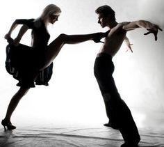 Passion de El Tango