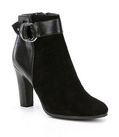 18617a77137041 10 Best dillards boots images