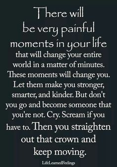 28 Best Ideas Quotes About Moving On From Family Feelings Sayings Wisdom Quotes, True Quotes, Great Quotes, Quotes To Live By, Motivational Quotes, Pain Quotes, The Words, After Life, Word Up