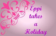 http://eppimakeup.blogspot.it/2014/07/una-mattinata-da-lush.html