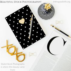 Top 9 places to get beautiful stock photography!