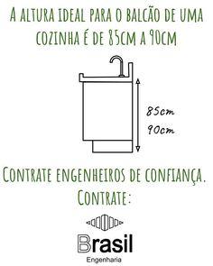 Consulte um de nossos engenheiros: Bruno (37)98836-1657 João (99974-1184) #arquitetura #engenhariacivil #engineering #obra #brasil #engenheiro #architecture #construção #construcao #construcaocivil #arquiteto #projeto #instagood #trabalho #industria #engineer #decor #fotododia #decoracao #construction #novafremi #bombeiro #mangueira #bombadeteste #testehidrostatico #design #obras #instagram