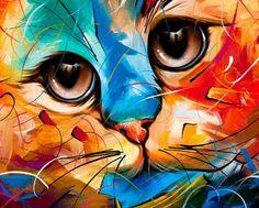nice colors---Naushad Waheed