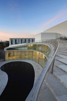 Galeria - Museu Tree Art / Daipu Architects - 6