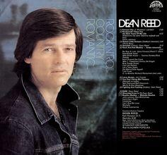 Dean_Reed-RocknRoll_Country_Romantic--Back.JPG (JPEG kép, 1474×1380 képpont) - Átméretezett (46%)