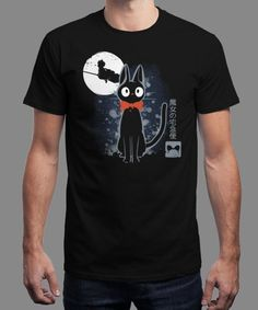 """""""The Delivery"""" is today's £9/€11/$12 tee for 24 hours only on www.Qwertee.com Pin this for a chance to win a FREE TEE this weekend. Follow us on pinterest.com/qwertee for a second! Thanks:)"""
