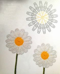 Dayse-crochet-pattern