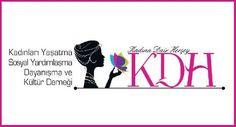 KDH Derneği