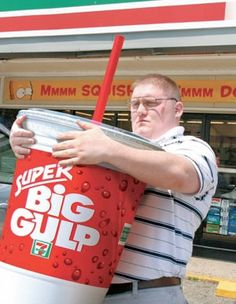 funny food photos - I Love You, Sugar! I think this is what my friends think of my soda addiction!