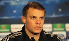 النجم مانويل نوير يشيد بهدف ليفاندوفسكي في…: اعترف مانويل نوير، حارس مرمى نادي بايرن ميونيخ ومنتخب ألمانيا، أنه تفاجئ من أسلوب لعب فرايبورغ…