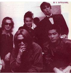 あっちゃん若い 星野さん、ユータさん変わってなくね? 今井さん、ニコニコ (*´◡`*) Father Figure, Ticks, Visual Kei, Rock Bands, Daddy, Photoshoot, With, Japanese, Music