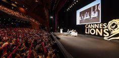 cannes lion international festival of creativity - Google Search