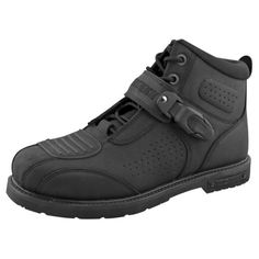 17 Best Motorcycle Boots I like and recommend images  349466eba4