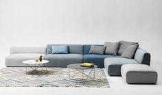 modular sofa jardan - Google Search