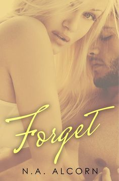 Forget (Changing Colors, Part One)  Release Date: 6/16/15