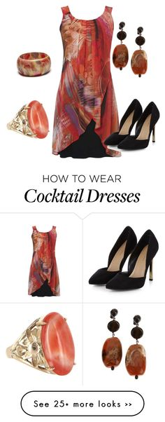 """Untitled #139"" by george-isaacs on Polyvore"