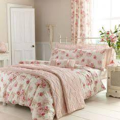 vintage rose bedroom ideas - Google Search