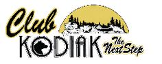Camp Kodiak - a unique, integrated, non-competitive program for children & teens with & without ADHD, LD, NLD & high-functioning Asperger Syndrome