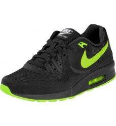 best sneakers 66557 e46ae Nike Air Max 1 Premium W schoenen zilver blauw grijs  schoenen 3   Pinterest  Air max, Nike air max premium and Vans