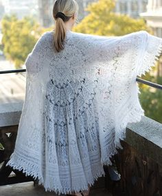 Meg Swansen http://www.schoolhousepress.com/