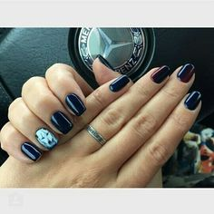 #маникюр#гельлак#ногти#ноготки#дизайнногтей#дизайн#роспись#росписьногтец#росписьнаногтях#ручнаяроспись#волк#волкнаногтях#градиент#nail#nailart#spb#спб