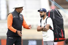 Australia vs India Virat Kohli & Ravi Shastri's Roles Must be Assessed if India Don't Win Remaining Tests – Sunil Gavaskar Dhoni Quotes, Sunil Gavaskar, Yes Man, Class Games, Virat Kohli, Cricket News, First Class, Herschel Heritage Backpack, Sports News