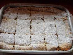 Placinta cu mere delicioasa - Retete in imagini - Culinar.ro Forum Banana Bread, Favorite Recipes, Desserts, Drinks, Pastries, Tailgate Desserts, Dessert, Drink, Deserts