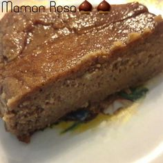 Raw Vegan, Meatloaf, Nutella, Mousse, Banana Bread, Cheesecake, Gluten, Pudding, Sweets