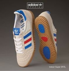 - Adidas Samba - Ideas of Adidas Samba - Adidas! Adidas Sl 72, Adidas Zx, Adidas Retro, Adidas Samba, Vintage Adidas, Adidas Sneakers, Retro Sneakers, Classic Sneakers, Converse Shoes