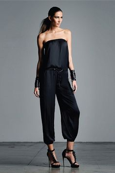 ALEXIS Brooke Jumpsuit by ALEXIS on @HauteLook