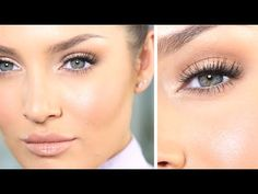 How to Apply Eyeshadow - Eye Makeup Tips