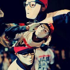 jabbaWockeeZ America's Best Dance Crew, Urban Swag, Just Dance, Hip Hop, Joker, Nerd, Culture, Comics, American