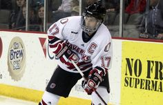 UNO's first-ever Division I sport, men's ice hockey, was introduced in 1996 and has since produced a number of NHL stars (including Greg Zanon and Scott Parse) and two trips to the NCAA Men's College Hockey Tournament.