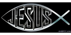 Jesus - Name above all names
