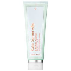 ExfoliKate® Cleanser Daily Foaming Wash - Kate Somerville | Sephora