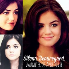 60 Best Daughter of Artemis  (Percy Jackson Fan-fiction) images in