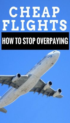 How to find the cheapest flight possible. Budget flights cheap airline airline deals overseas destination travel hacks travel tips cheap flights. tips Airline Deals, Airline Travel, Travel Deals, Travel Destinations, Air Travel, Budget Flights, Low Cost Flights, Find Cheap Flights, Cheapest Flights